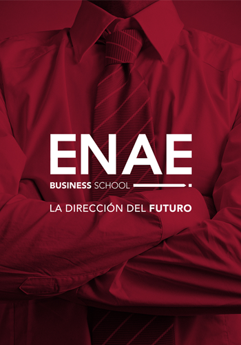 proyecto restyling ENAE