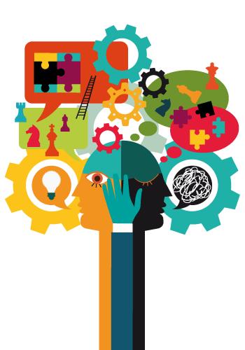 pensamiento lateral en creatividad