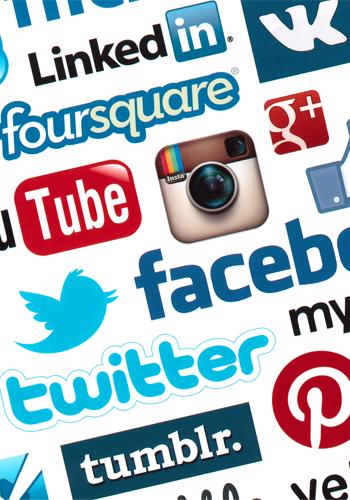 consejos en redes sociales (2)