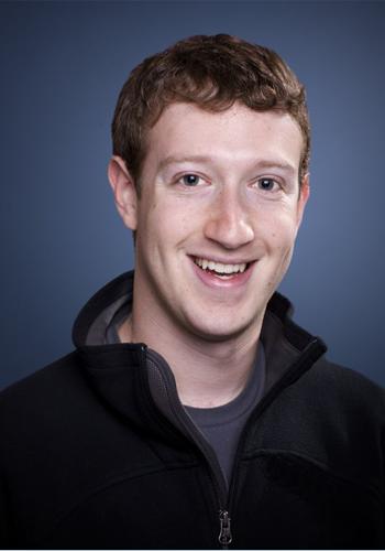 cambio políticas posicionamiento en Facebook