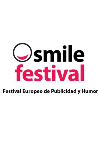 ganadores concurso Smile Festival