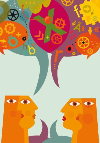 efecto storytelling en consumidores