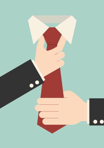 El Branding desde el prisma de un Director Financiero