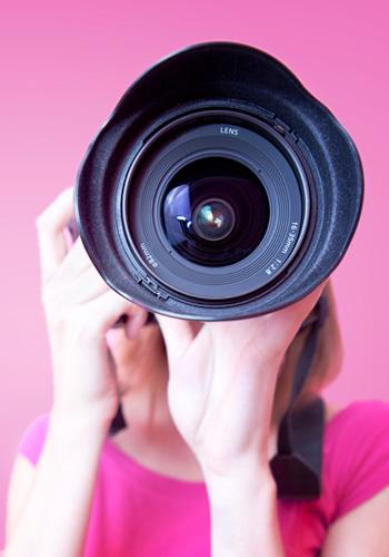 fotografía branding verano famosos