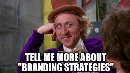 memes branding post blog marcas