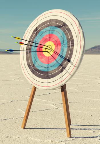 publico-estrategia-social-media-bang-branding