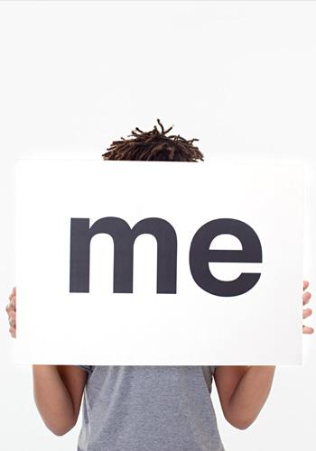 marca-personal-branding-destacada