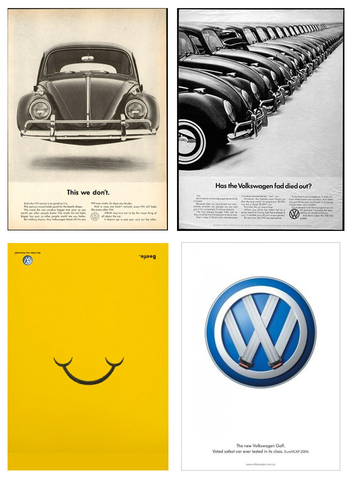 evolucion-marca-volkswagen-branding