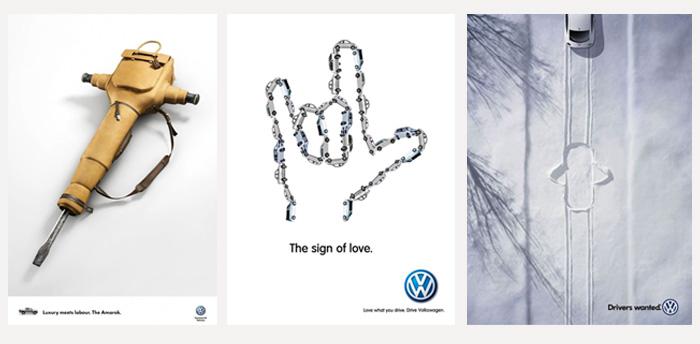 evolucion-marca-volkswagen-
