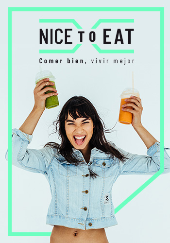 nicetoeat-restyling-marca