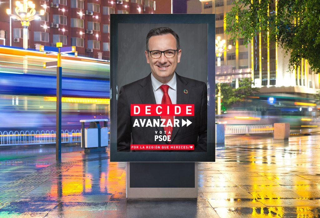 campaña-branding-político-marca-estrategia