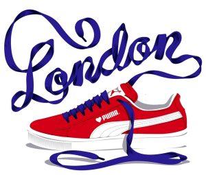lettering-branding-diseño
