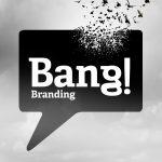 Bang! Branding